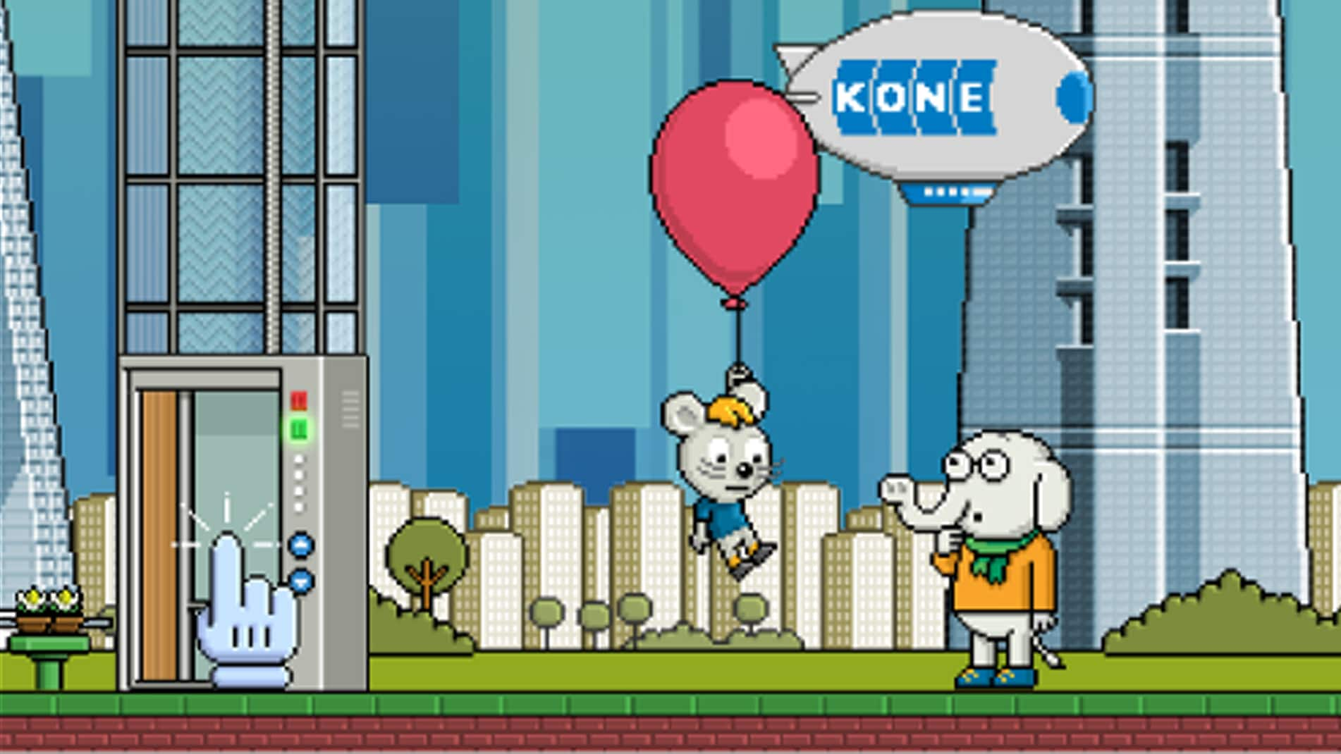 img_kone-safety-game-1902x1070